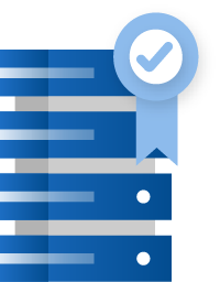 3,000 Data Quality Tests