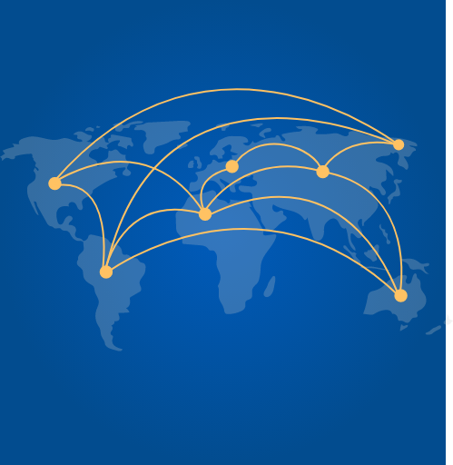 Johns Hopkins OHDSI Research Network